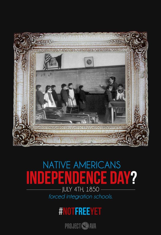 July1850