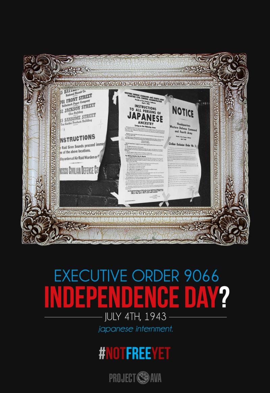 July1943