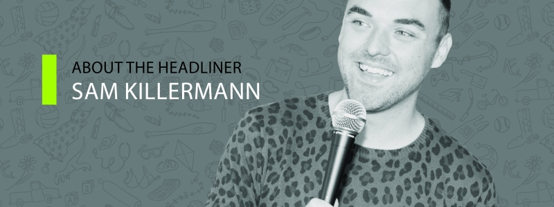 sam-killerman-web-banner